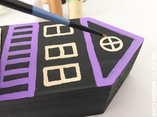 'Boo'-it-yourself: DIY Halloween decorations