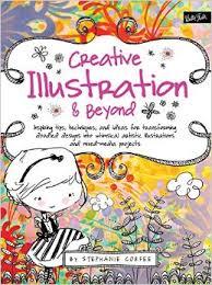 creativeillustration