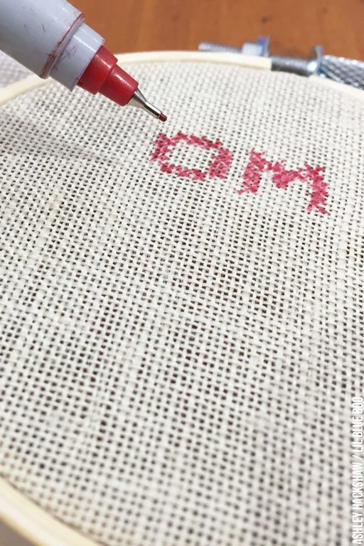fauxcrossstitch1a