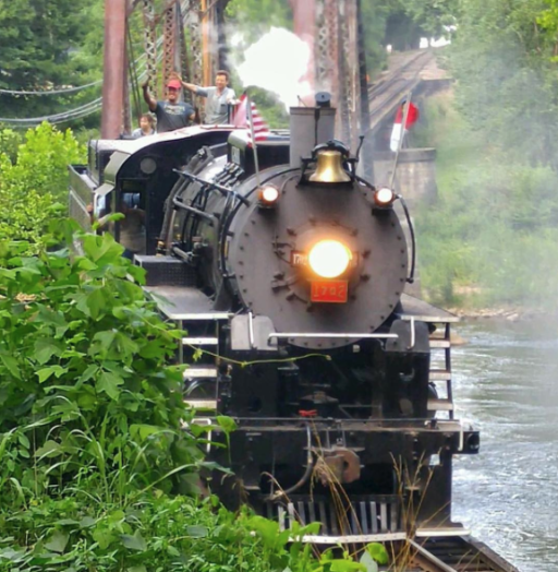 restored1702