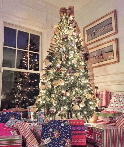 christmas20169