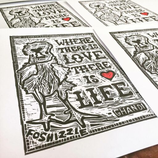 linoleumprint3