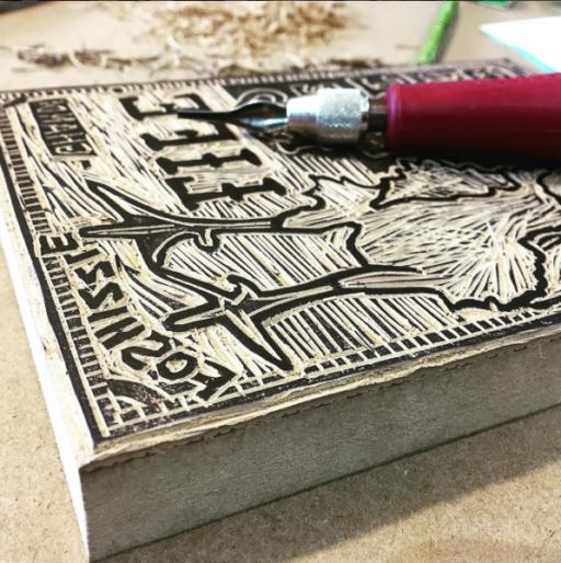 linoleumprint6